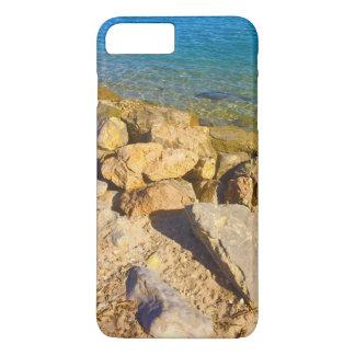 Mediterranean iPhone 8 Plus/7 Plus Case