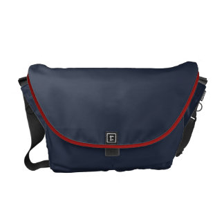 medium blue inside mozilla red bag courier bags