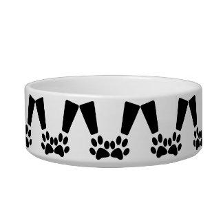 Medium Dog Dish