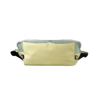 Medium Size Messanger Diaper Bag Courier Bags