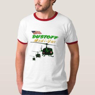 MediVac T-Shirt