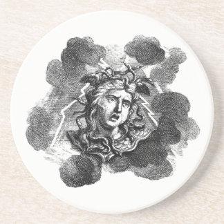 Medusa Coaster