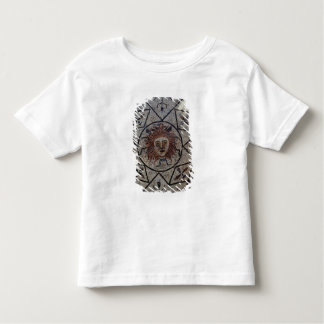 Medusa, Roman mosaic from the House of Orpheus Toddler T-Shirt