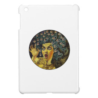 MEDUSA SHOWS LOVE COVER FOR THE iPad MINI