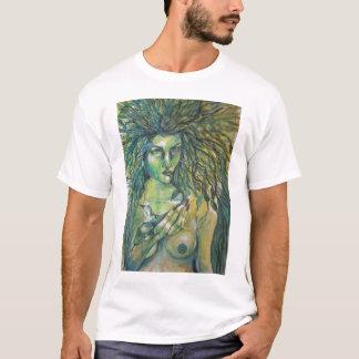 MEDUSA T-Shirt