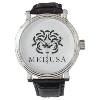 """""""MEDUSA"""" Watches For Men"""
