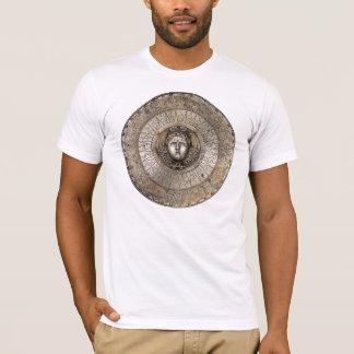 Medusa's shield T-Shirt