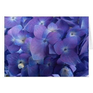 Mee Kay Flowers Card