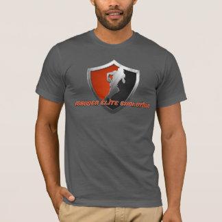 MEE New Logo Shirt