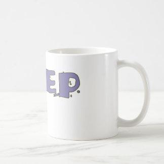 MEEP Your Mug