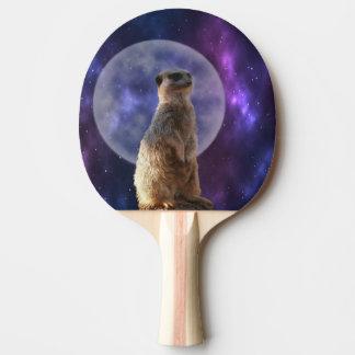 Meerkat,_Moon_Guard,_Table_Tennis_Paddle