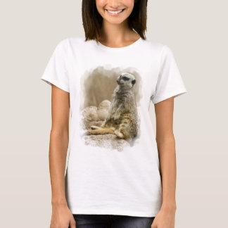 Meerkat Shirt