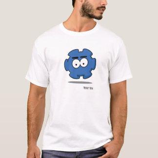 Meet the TRICs - Terry Task T-Shirt