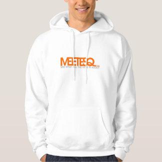 MeetESQ.com Hoodie