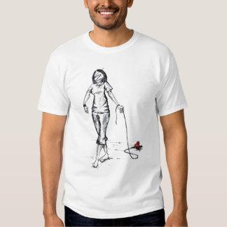 Meg Tee Shirts