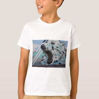 Mega Bear T-Shirt
