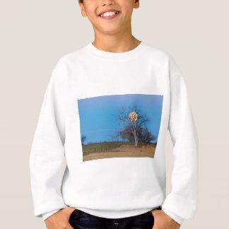 Mega Beaver Moon Sweatshirt