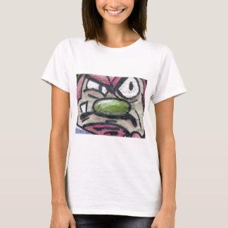 Mega Grouch T-Shirt