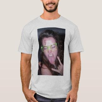Megan Walton Party T-Shirt