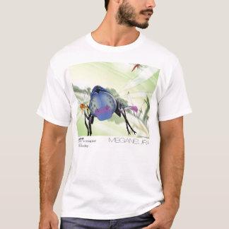 Meganeura T-Shirt (adult)