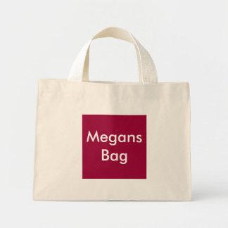 Megans Bag