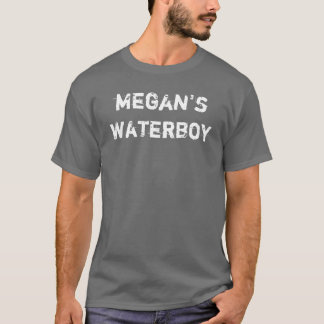 megan's waterboy T-Shirt