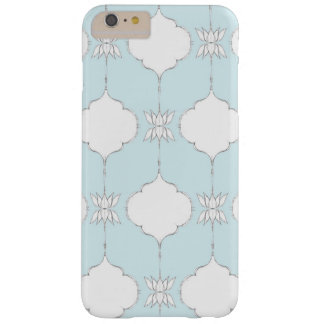 Megha Barely There iPhone 6 Plus Case