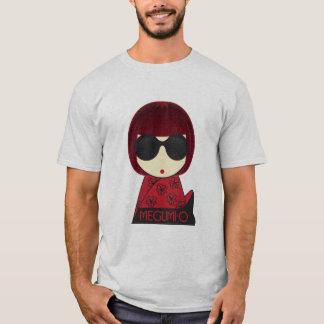 MEGUMI•O Mens T-Shirt