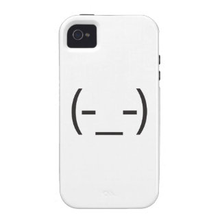 meh2.ai iPhone 4/4S covers