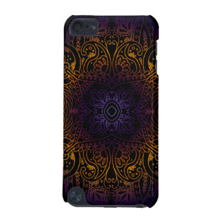Mehndi Burst iPod Touch 5G Case