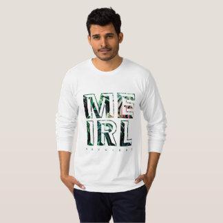 MEIRL Men's Long Sleeve T-Shirt
