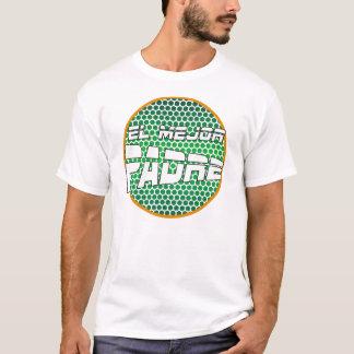 Mejor Padre T-Shirt