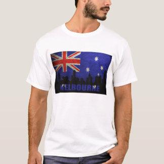 Melbourne Australia T-Shirt