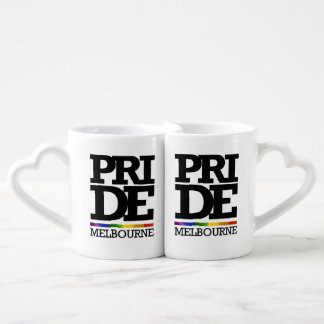 MELBOURNE PRIDE -.png Lovers Mugs