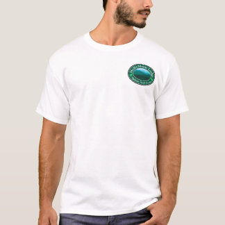 MelbyMonte Lodge T-Shirt