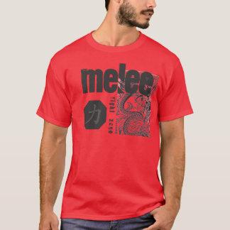 MeLee Showoff T-Shirt