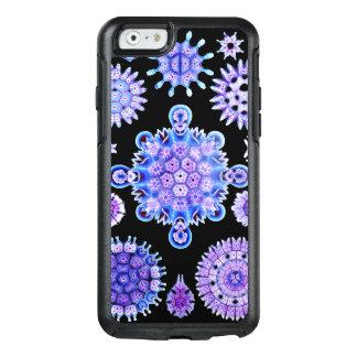 Melethallia OtterBox iPhone 6/6s Case