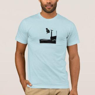 Melissa & Erik T-Shirt
