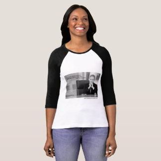 Melissa Feit T-Shirt