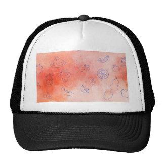 mellow meadow cap