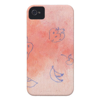 mellow meadow iPhone 4 cases