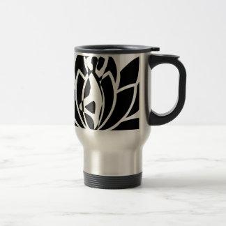 mellow soul travel mug