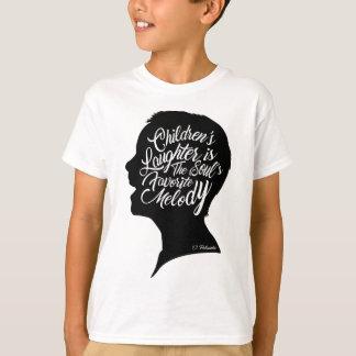 Melody2 T-Shirt