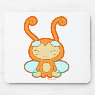 Melody Mouse Pad