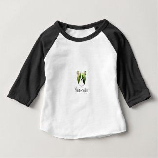 melon collie baby T-Shirt