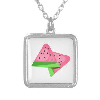 Melon Slices Jewelry