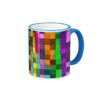 Meltdown Mugs