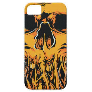 Melted Zombie On My iPhone 5  Case Sleeve