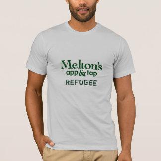 Melton's Refugee T-Shirt