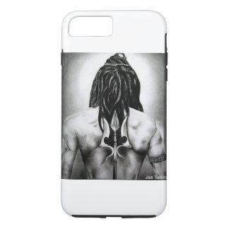 Meluha The Immortals iPhone 7 Plus Case